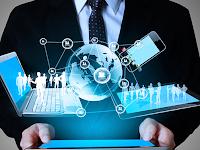 Kemajuan teknologi apa yang merevolusi dunia pada tahun 2020 ?