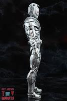 Custom 'Real Time' Cyberman 06