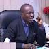 Barnabé Kikaya : « Félix Tshisekedi vit un isolement diplomatique et politique qui ne dit pas son nom »