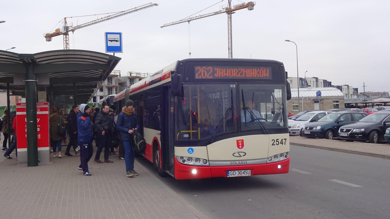 Gdansk-Poludnie-komunikacja-autobysy-korki