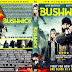 Bushwick DVD Cover