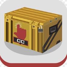 Download Apk Case Clicker 2 Mod Android v2.0.3 Terbaru