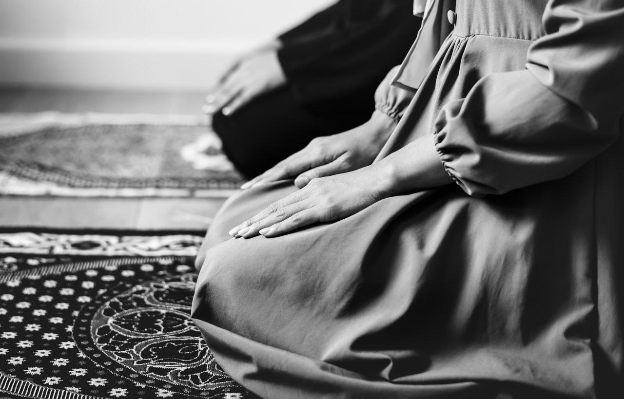 doa jima bersetubuh pengantin baru
