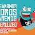 """Sernapesca Los Lagos inició campaña """"Paremos el Merluzeo"""""""