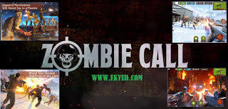 http://www.ekyud.com/2016/11/game-zombie-call-dead-shoooter-fps-apk-mod.html