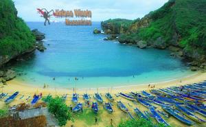 Recommended! Wisata Alam dengan Spot Foto Instagramable di Pulau Jawa