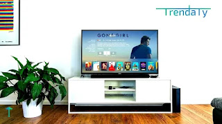 كيفية الاشتراك المجاني في خدمة Apple TV Plus Apple TV ماهو؟