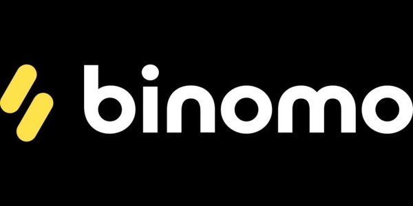 Apa itu Binomo dan Cara Kerjanya ?