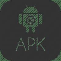 SAI [Split APKs Installer]