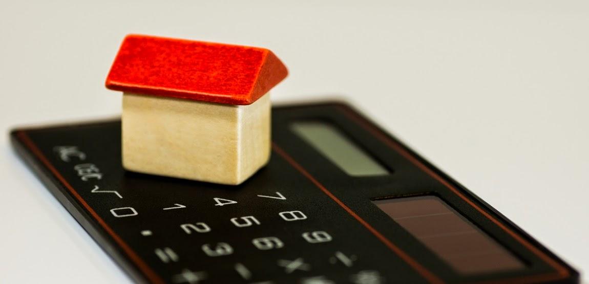 Ejecucion de la hipoteca y Derecho civil
