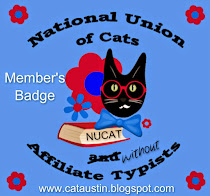 Join NUCAT!