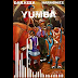 Darassa ft Harmonize - Yumba | AUDIO | Download