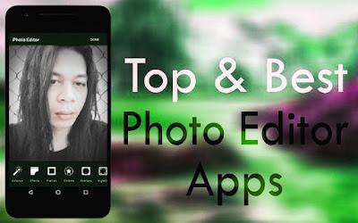 Aplikasi-Editor-Foto-Android-Terbaik