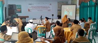 Manager KOMPAK NTB; RPJMD, Dokumen Kunci Pembangunan Daerah