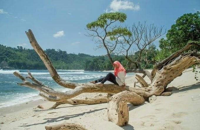 Eksplore Kecantikan Pantai Ngalur, Wіѕаtа Terselubung dі Tulungagung
