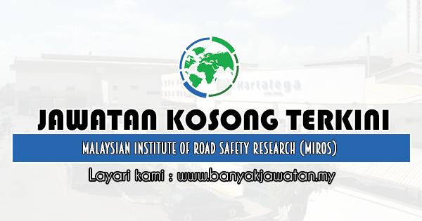 Jawatan Kosong 2020 di Hartalega NGC Sdn Bhd