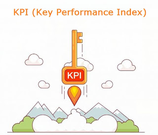 Key Performance Index (KPI)