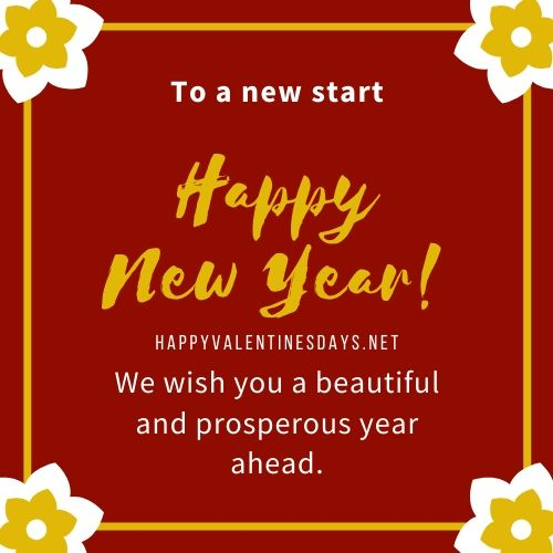 happy-new-year-2020-images-hd
