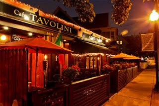 Cafe Tavolini Kitchen Nightmares