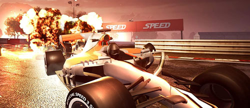 speed-3-grand-prix-new-game-ps4-xbox-one-switch