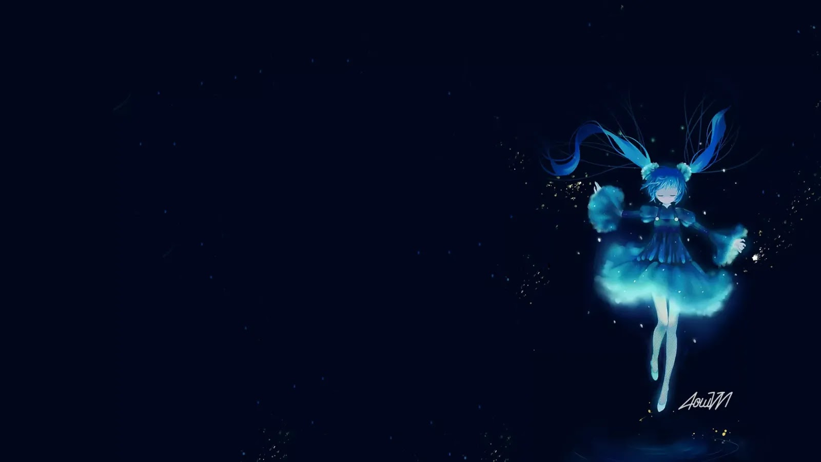 AowVN.org Background - AowVN 2018 - Sẽ Có Gì Mứi ?