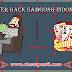 Server Hack Samgong Indonesia