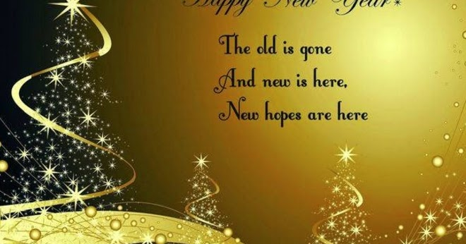 Top 100 New Year Msg 2020