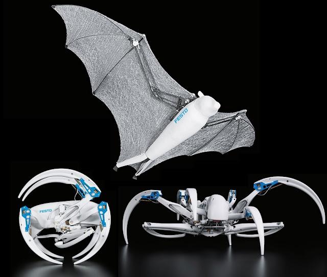 festo-rolling-spider-flyingfox-robots
