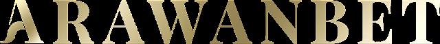 10 อันดับเว็บหวยออนไลน์ ยอดนิยม Pantip แหล่งรวมเว็บหวยออนไลน์ชื่อดังปี 2563