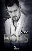 https://lindabertasi.blogspot.com/2019/11/cover-reveal-boss-di-sc-daiko.html
