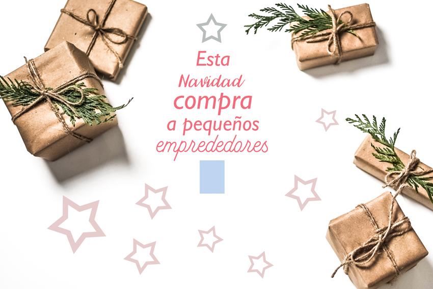ideas de regalos de decoración para navidad