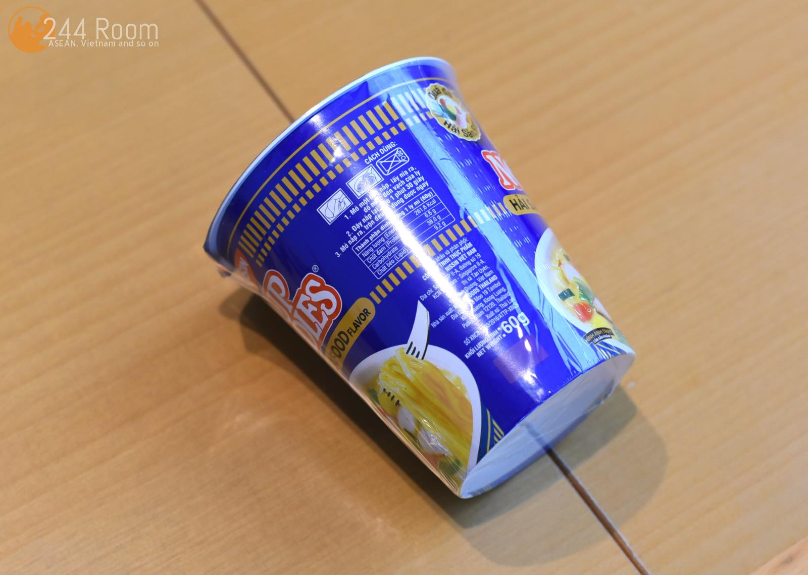 Vietnam-cupnoodles-seafood ベトナムカップヌードル4