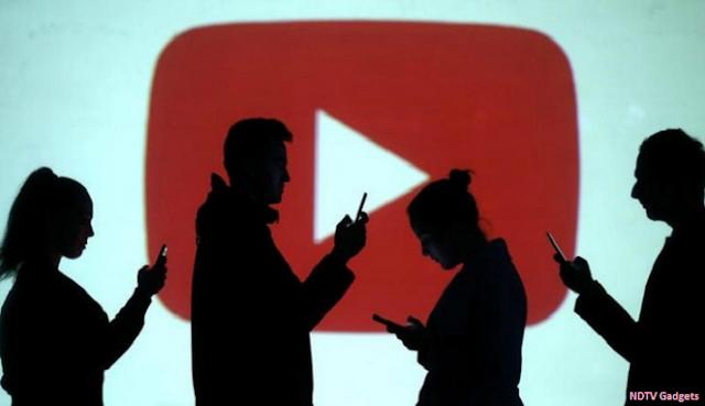 Cara agar Video Youtubemu Ditonton banyak Orang