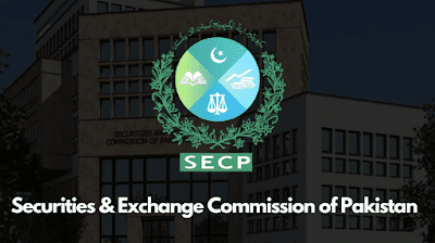SECP forms body to work out plan for development of private pension market