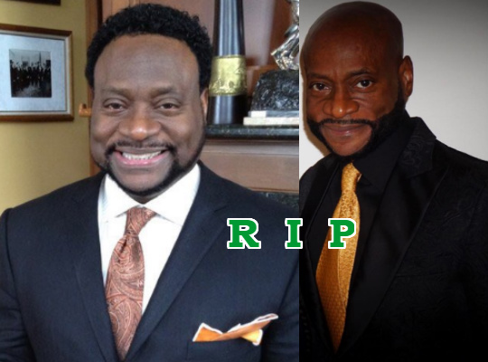 bishop eddie long dies hiv aids