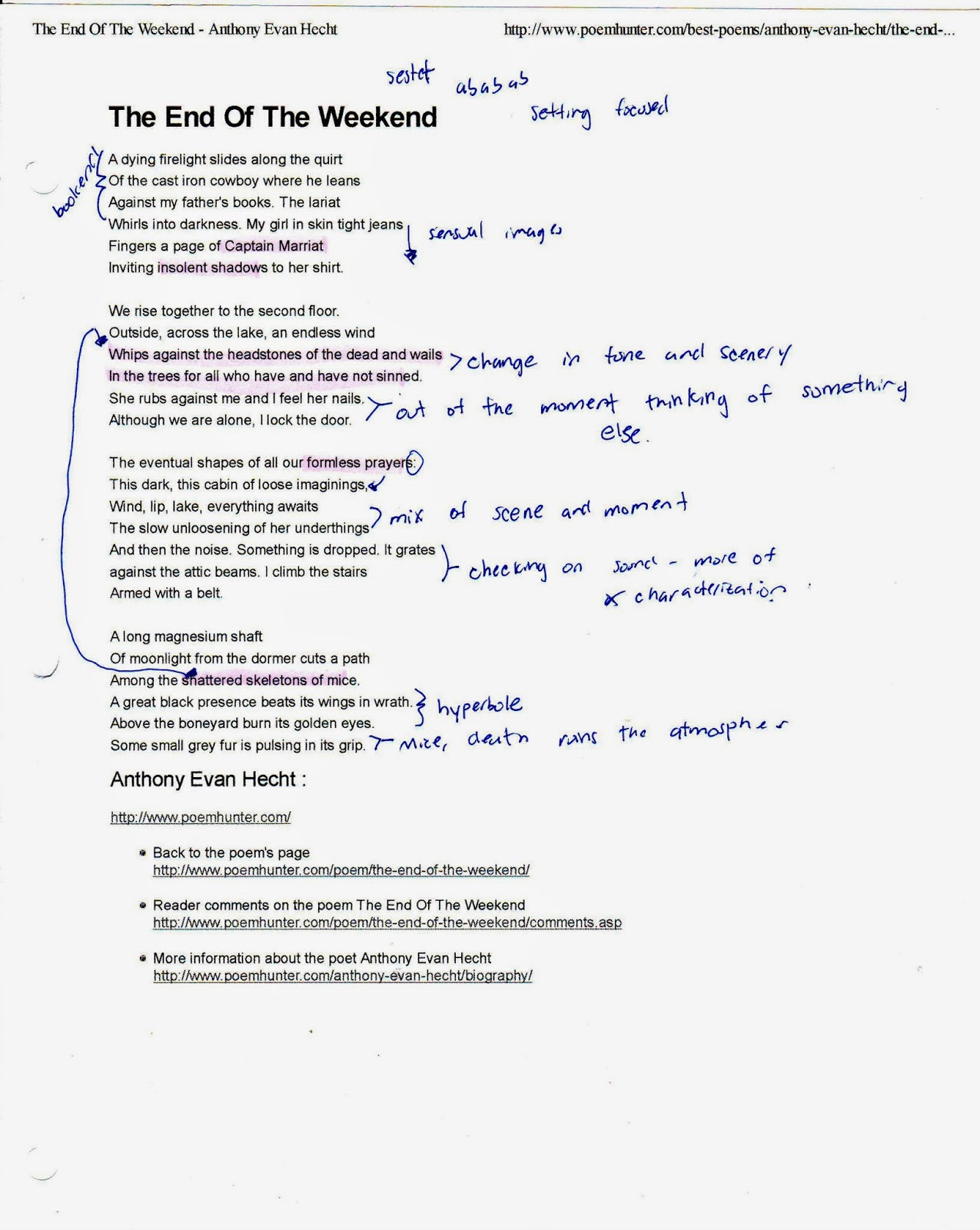 Text Analysis Essay Examples Order Custom Essay Online Essay About