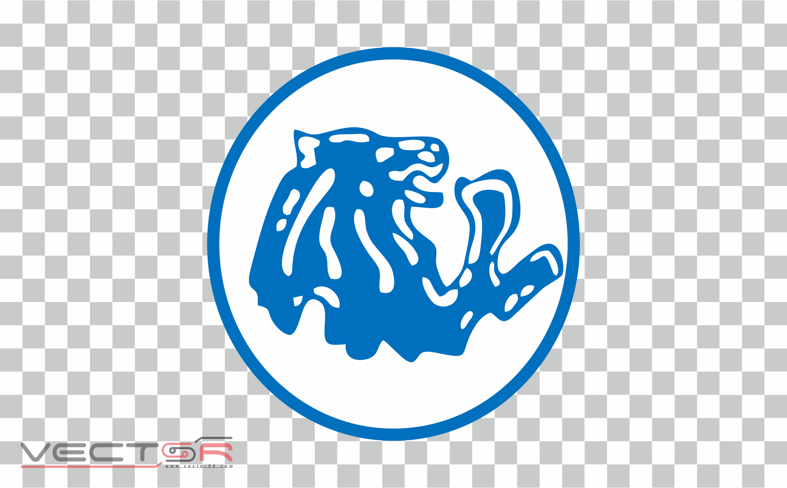 PS Arema Malang (1987) Logo - Download .PNG (Portable Network Graphics) Transparent Images