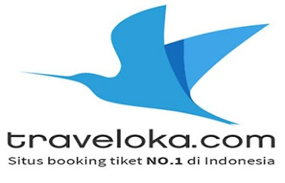 bayar traveloka via atm bersama,bayar traveloka via atm mandiri,bayar traveloka via kartu kredit,bayar traveloka di indomaret,bayar tiket traveloka lewat atm,bayar traveloka via internet banking,
