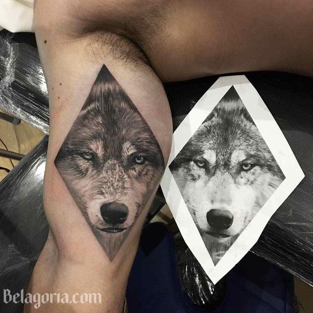 significado-tatuaje-lobo