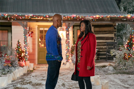 Christmas Everlasting Cast.Its A Wonderful Movie Your Guide To Family And Christmas