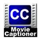 MovieCaptioner 2.3 2017 Free Download