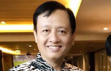 Sadis Tapi Cerdas, Begini Sindiran Warganet Buat Prof Henry Subiakto