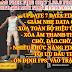 HƯỚNG DẪN FIX LAG FREE FIRE OB17 1.39.6 PRO V14 - LOẠI BỎ TẤT CẢ HIỆU ỨNG VÀ ÂM THANH THỪA CỦA GAME