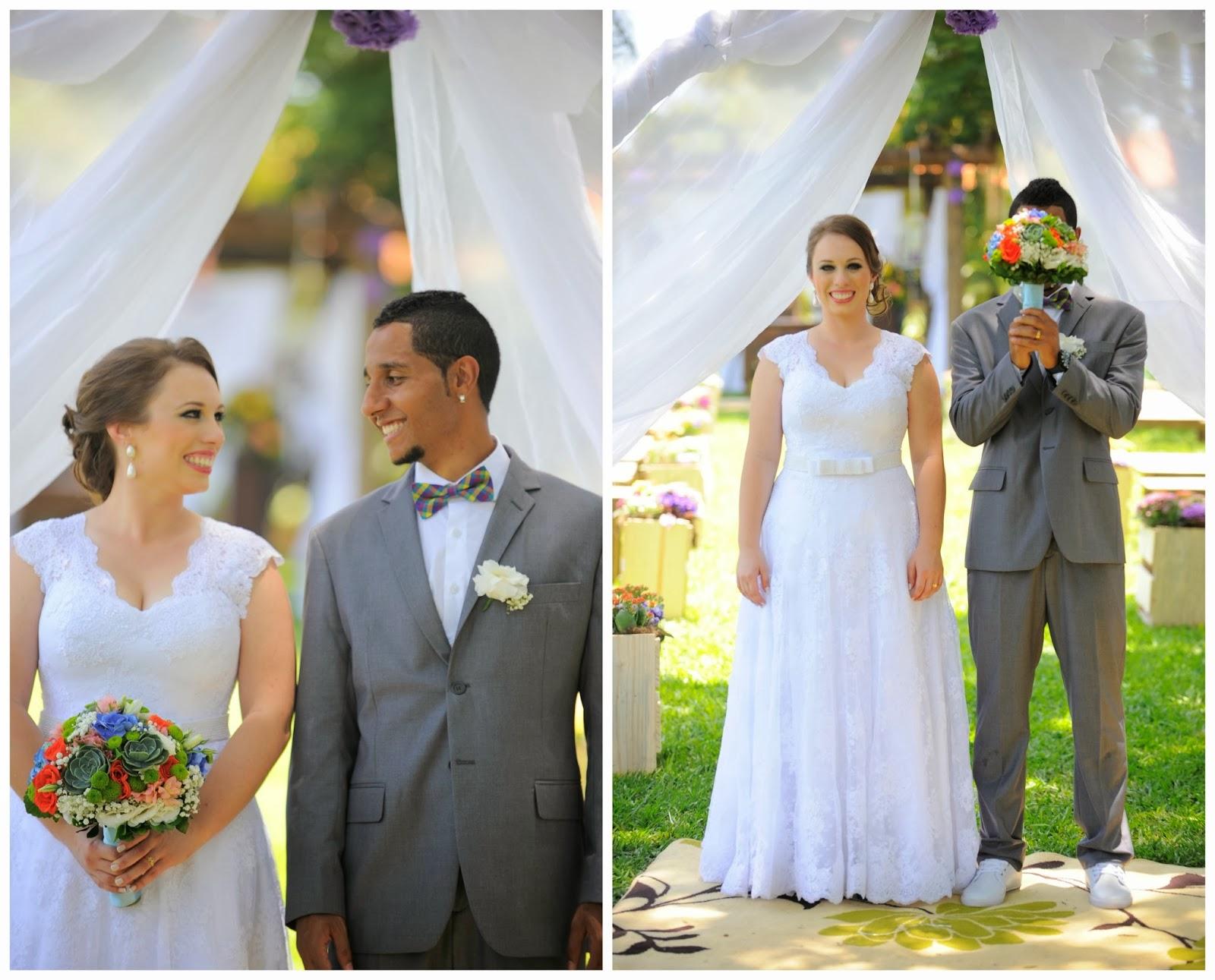 first-look-casamento-dia-azul-amarelo-noivos