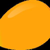 Budidaya Mangga di Polybag