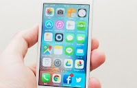Come aggiungere suonerie e musica su iPhone senza iTunes