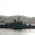 Irán anuncia que instaló complejos subterráneos de misiles a lo largo del golfo Pérsico y el de Omán