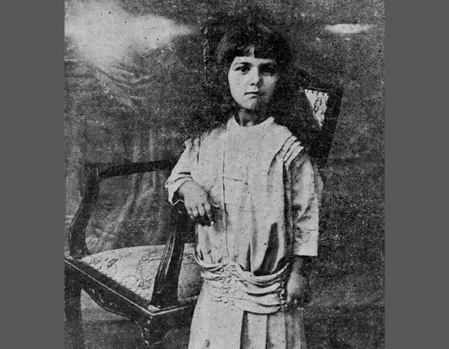 Vaska Zoycheva Bulgaria