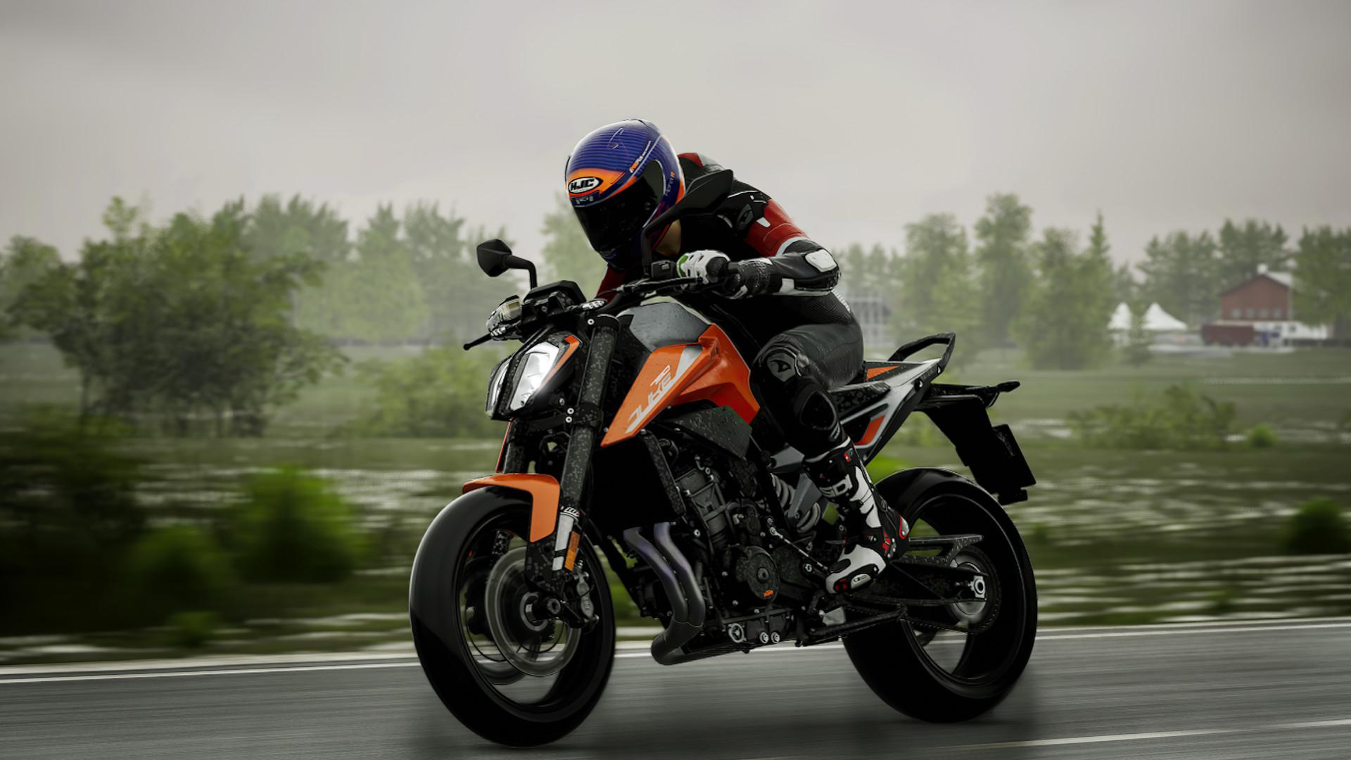 ride-4-pc-screenshot-03
