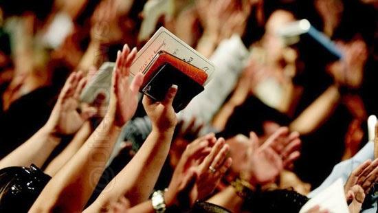 projeto atividades religiosas servicos essenciais calamidade